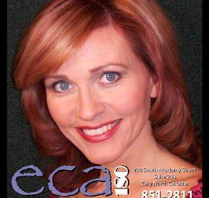 Eca 180 Salon – Postcard Layout
