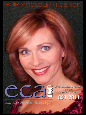 Eca 180 Salon October - November Ad