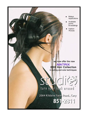 Studio 180 Salon march ad redesigned